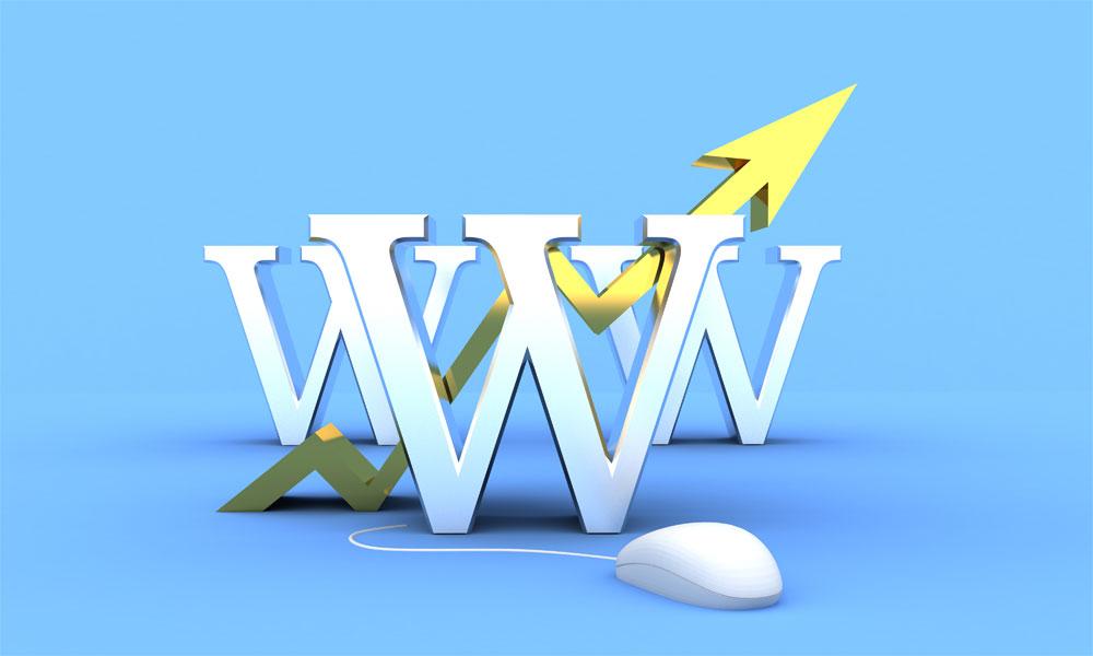 Jak projektować strony internetowe