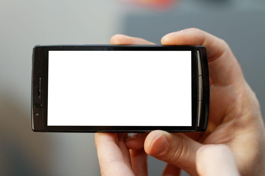 Responsywne i mobilne strony internetowe