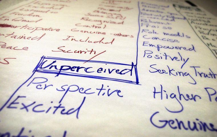 Poradnik: Pisanie treści na strony www