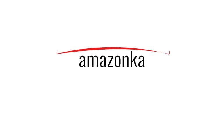 Nowy projekt dla Amazonki