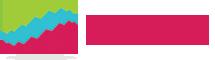 JLProjekt - projektowanie, tworzenie i zakładanie stron internetowych