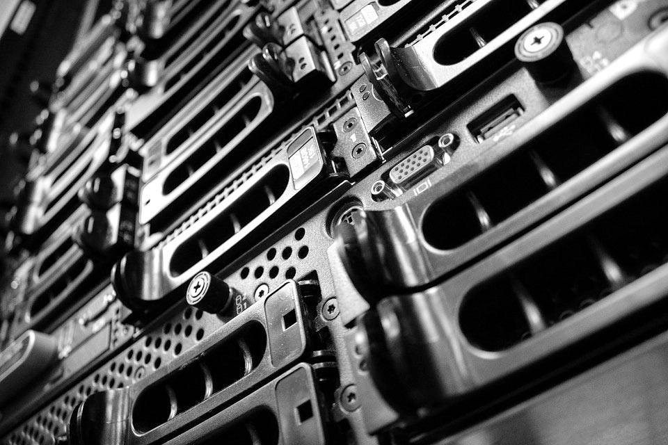 Czy darmowy hosting to oszczędność?