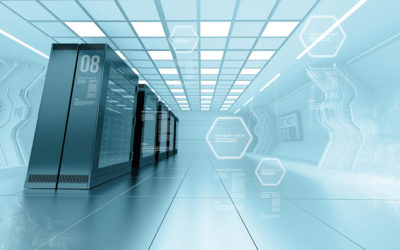 Zarządzanie serwerem
